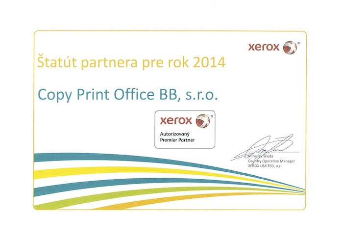 xerox-partner-bb
